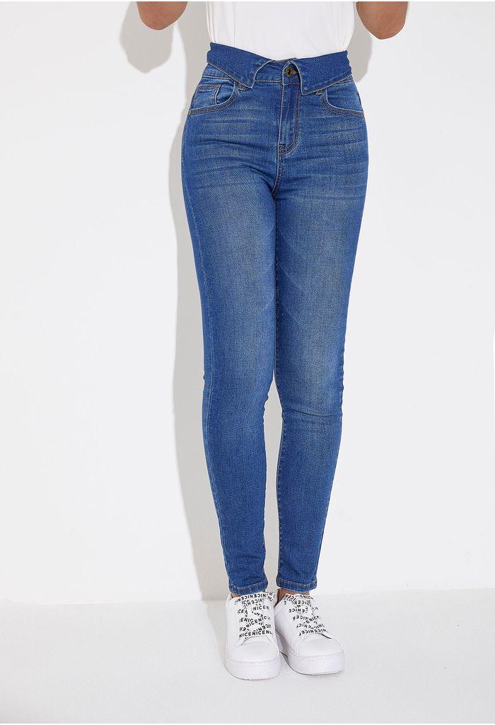 skinny-azul-e136181-1