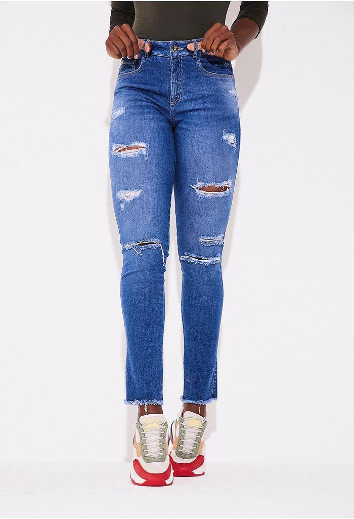 skinny-azul-E136196-1