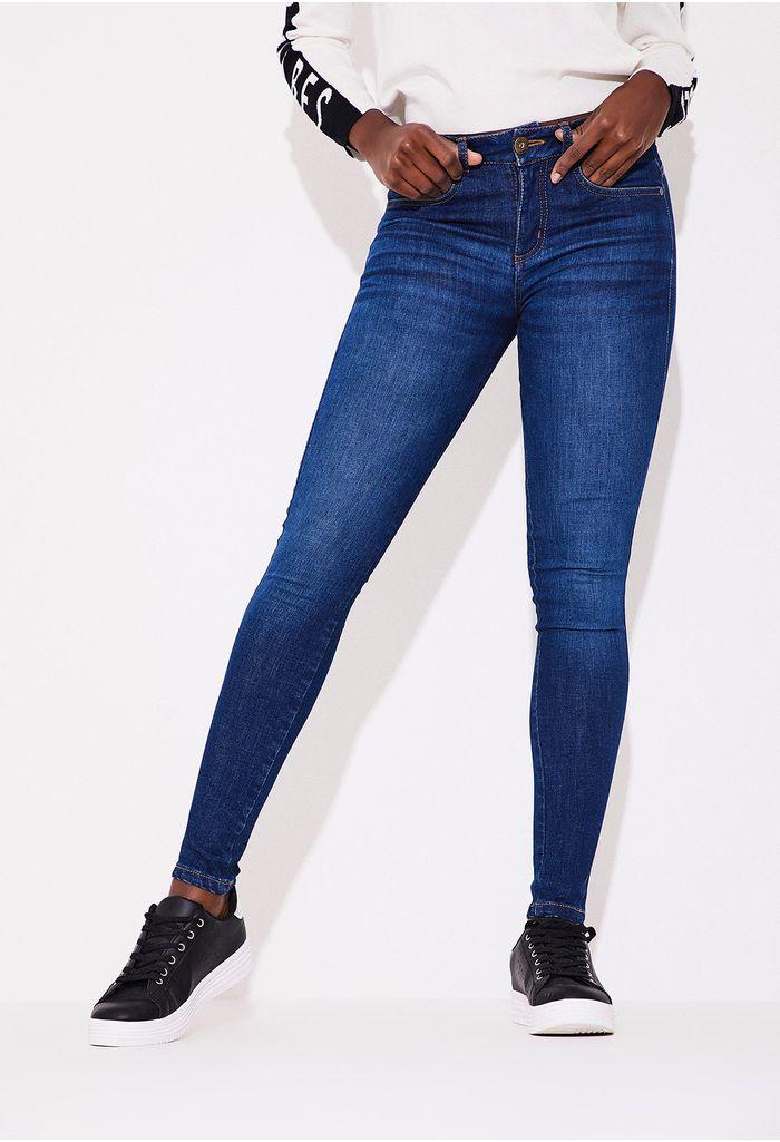 skinny-azul-E136200-1