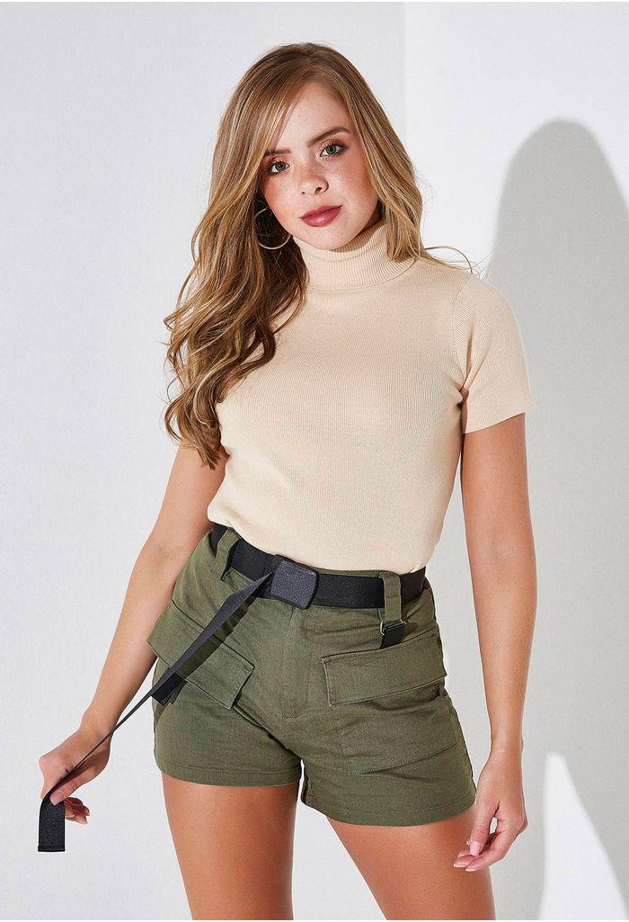 camisasyblusas-beige-e158007a-1
