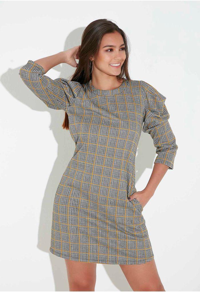 vestidos-amarillo-e140471-1