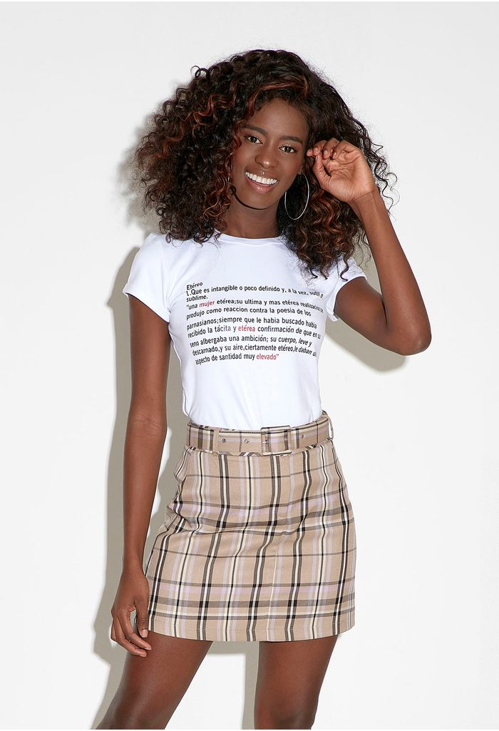 camisasyblusas-blanco-e170063-1