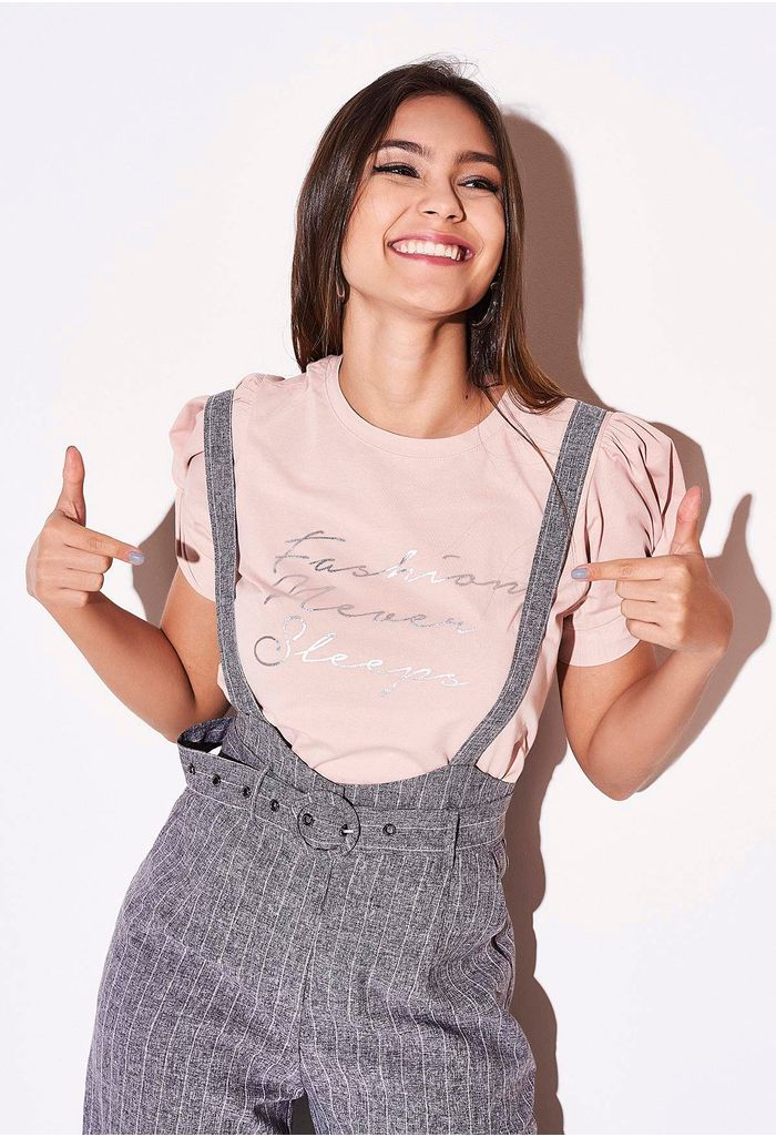 camisasyblusas-morado-e157477a-1