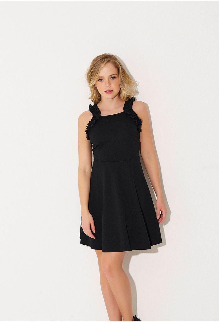 vestidos-negro-E140388a-1-1