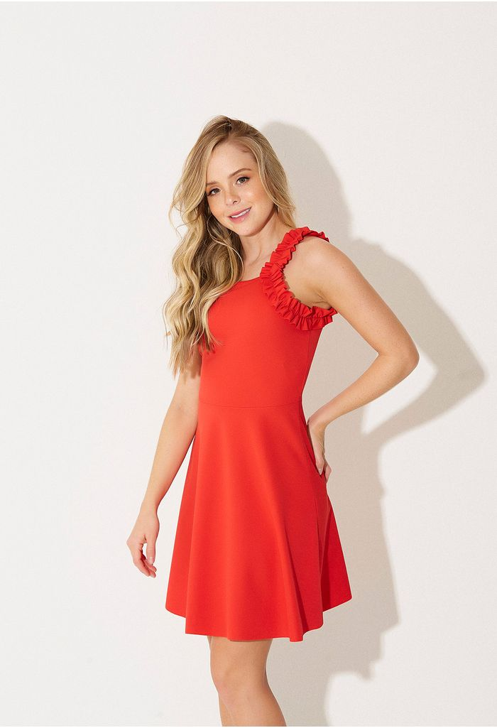 vestidos-rojo-E140388a-1-1