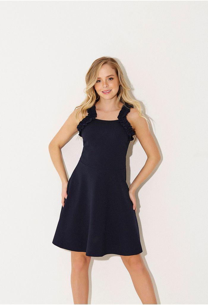 vestidos-azul-E140388a-1-1