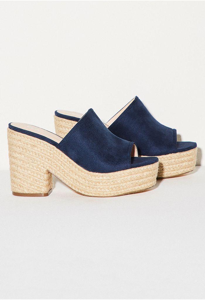 Zapatos Tacones, Botas y Tenis de Moda para Mujer | ELA