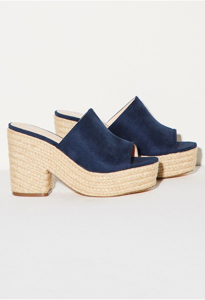 zapatos-azul-E381082A-1