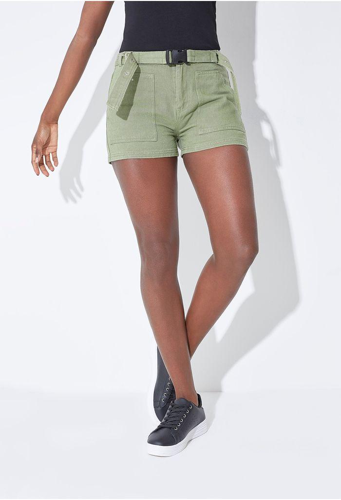 shorts-militar-e103503-1