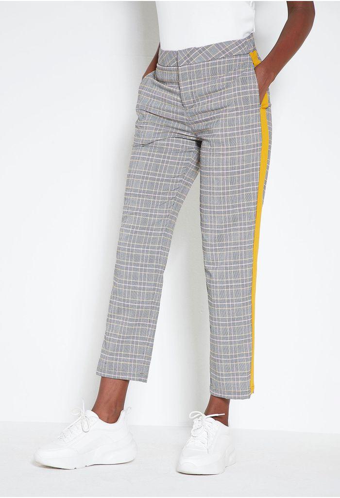 pantalonesyleggins-blanco-e027289-1