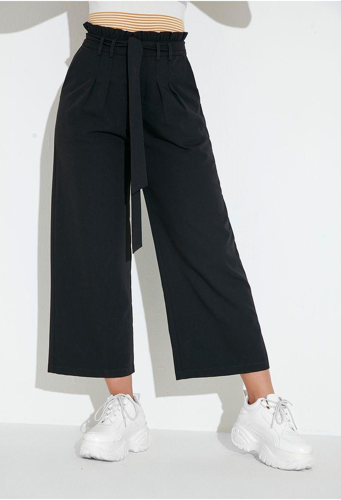 pantalonesyleggins-negro-e027292-1