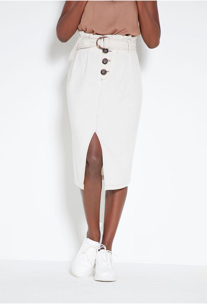 faldas-beige-e034990-1