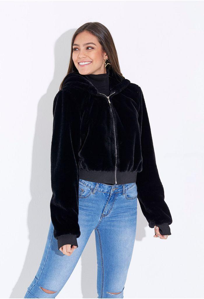chaquetas-negro-e075022a-1