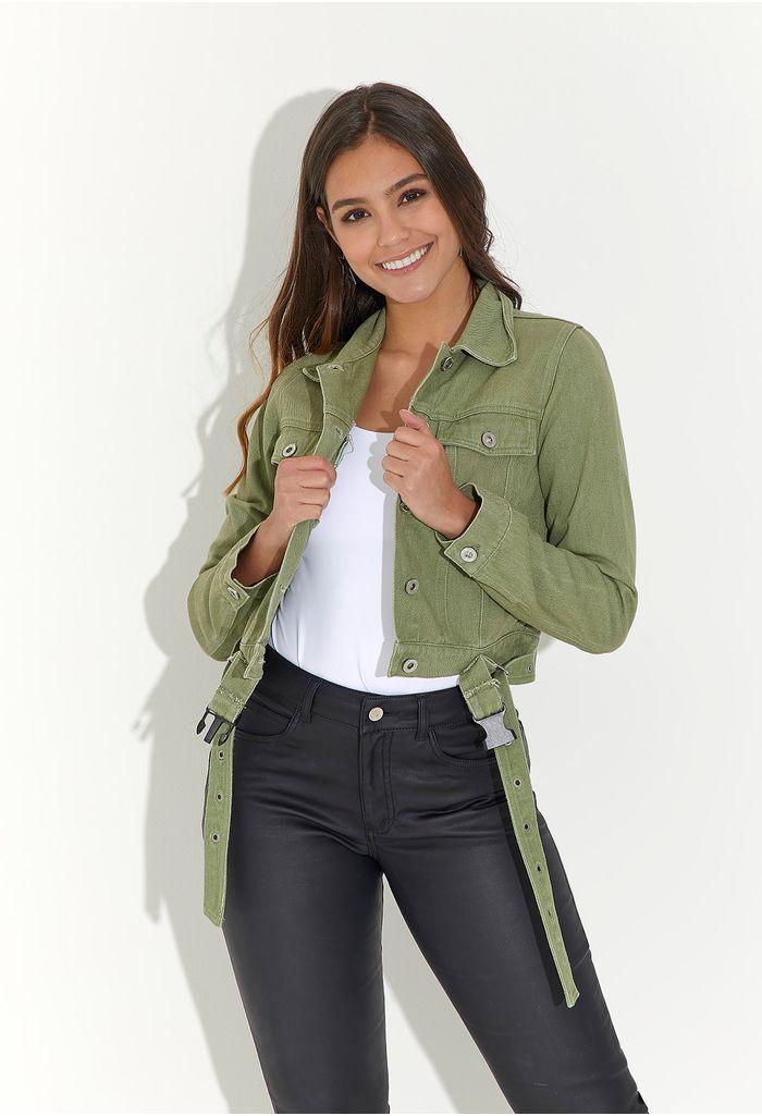 chaquetas-militar-e075099-1