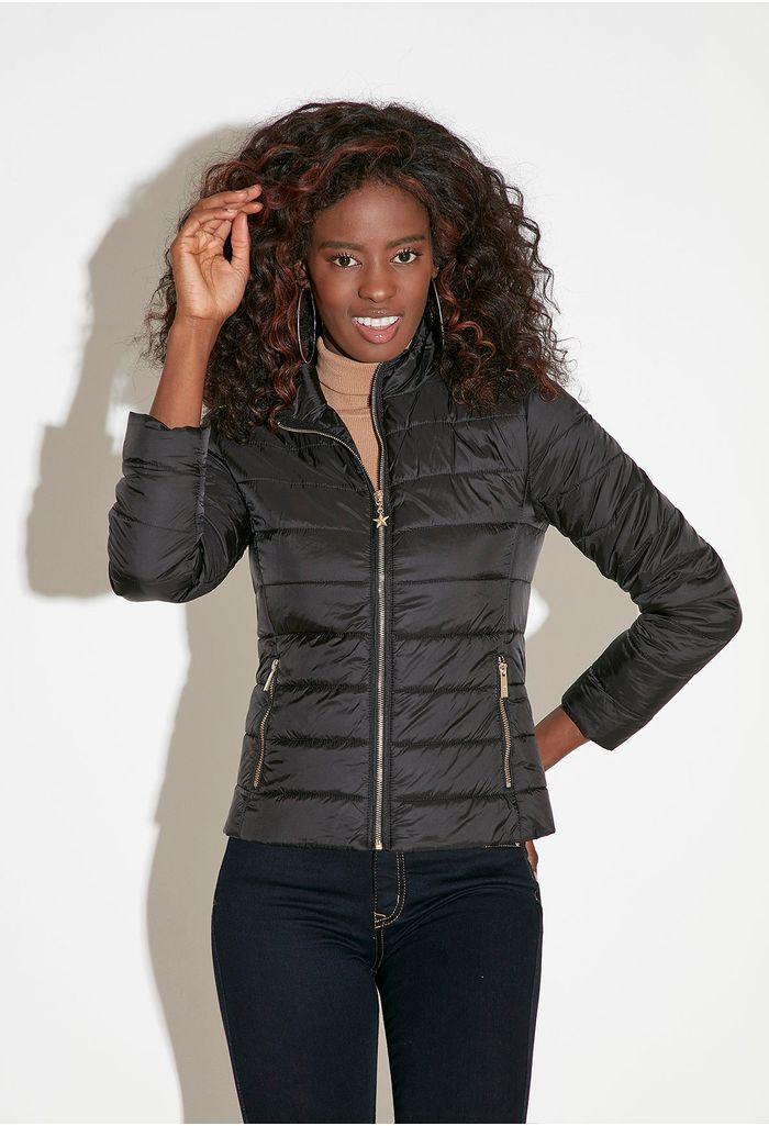 chaquetas-negro-e075118-1