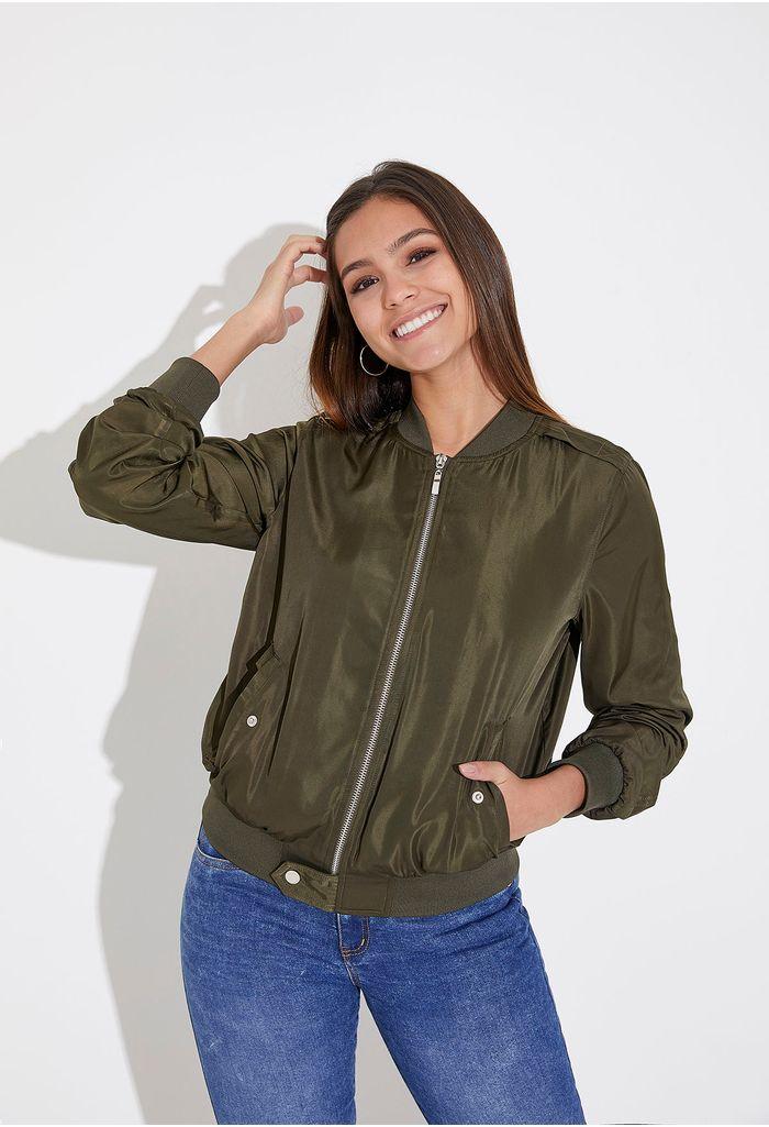 chaquetas-militar-e075132-1