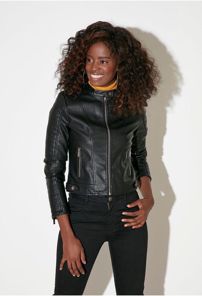 chaquetas-negro-e075134-1