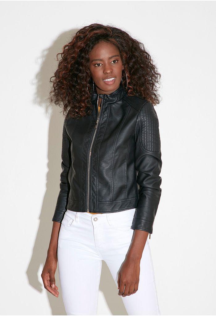 chaquetas-negro-e075136-1