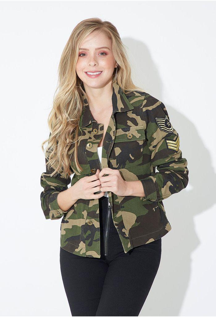 chaqueta-militar-E075148-1