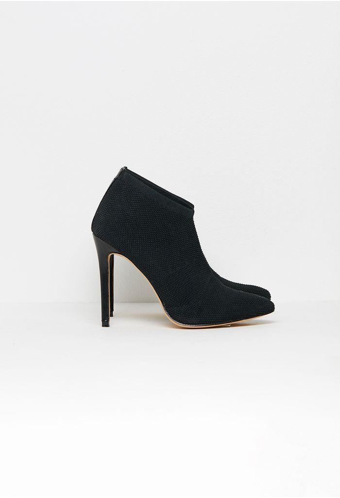 zapatos-negro-e084569a-1