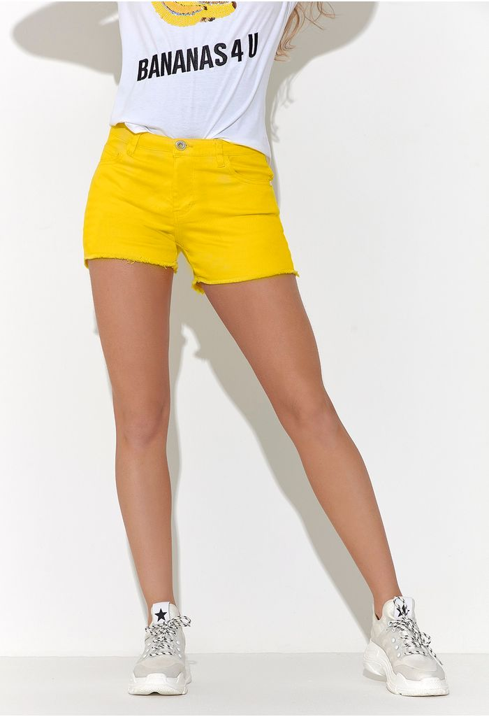 shorts-amarillo-E103346F-1