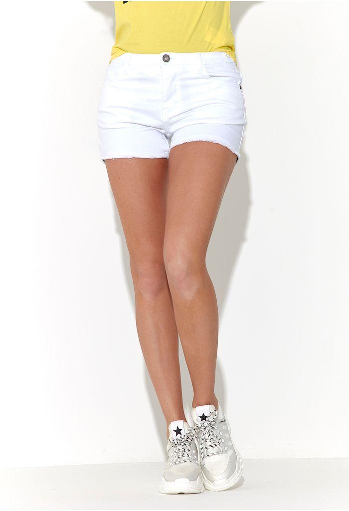 shorts-blanco-E103346F--1