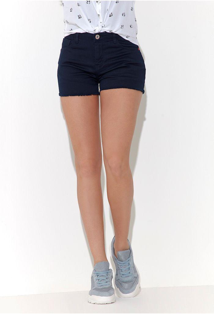 shorts-azul-E103346F-1
