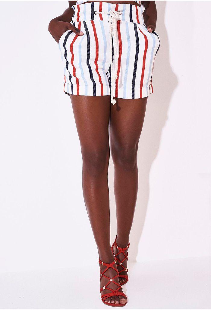 shorts-natural-e103510-1