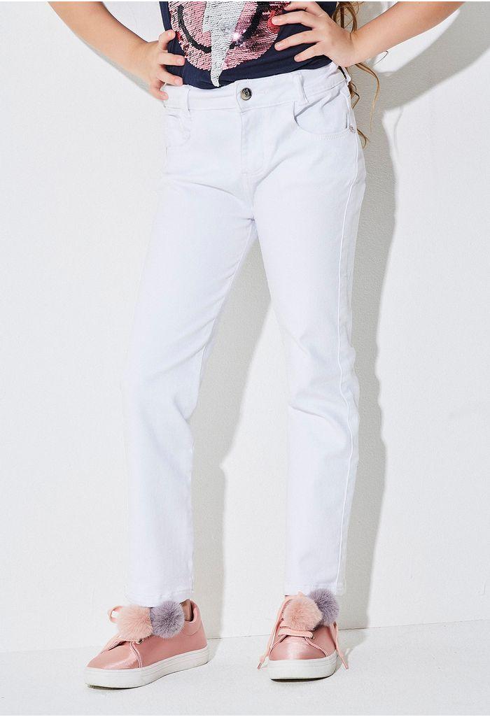 skinny-blanco-e135939a-1-1