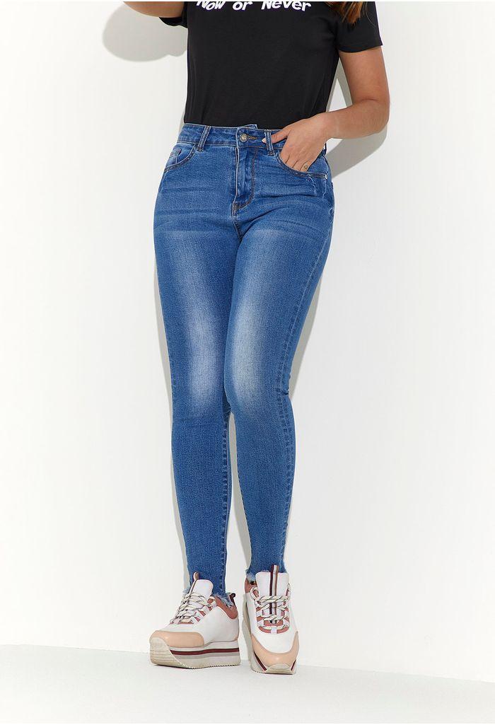 skinny-azulmedio-e136135-1