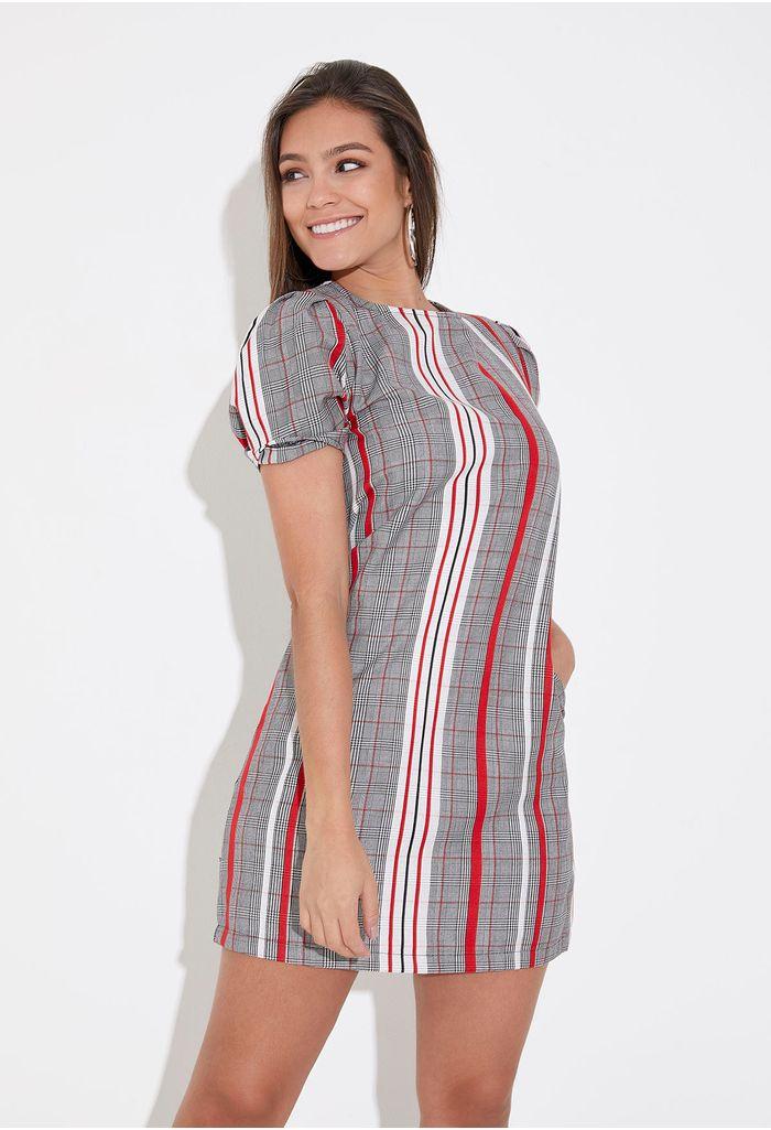 vestidos-gris-e140143b-1