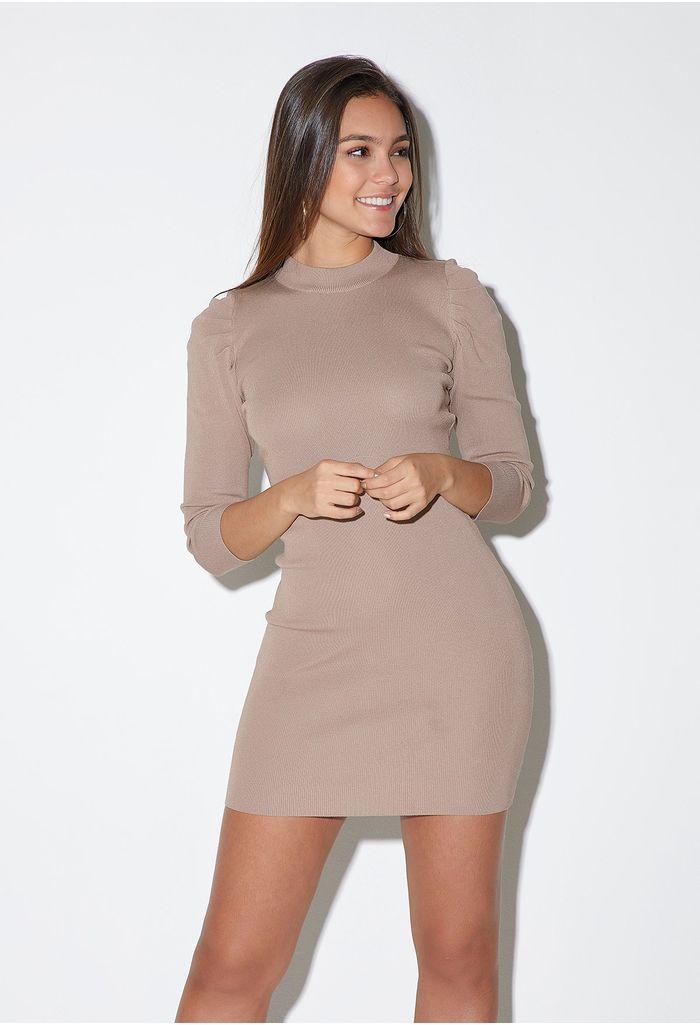 038f3f76d Vestidos Elegantes, de Fiesta y más para Mujer   ELA
