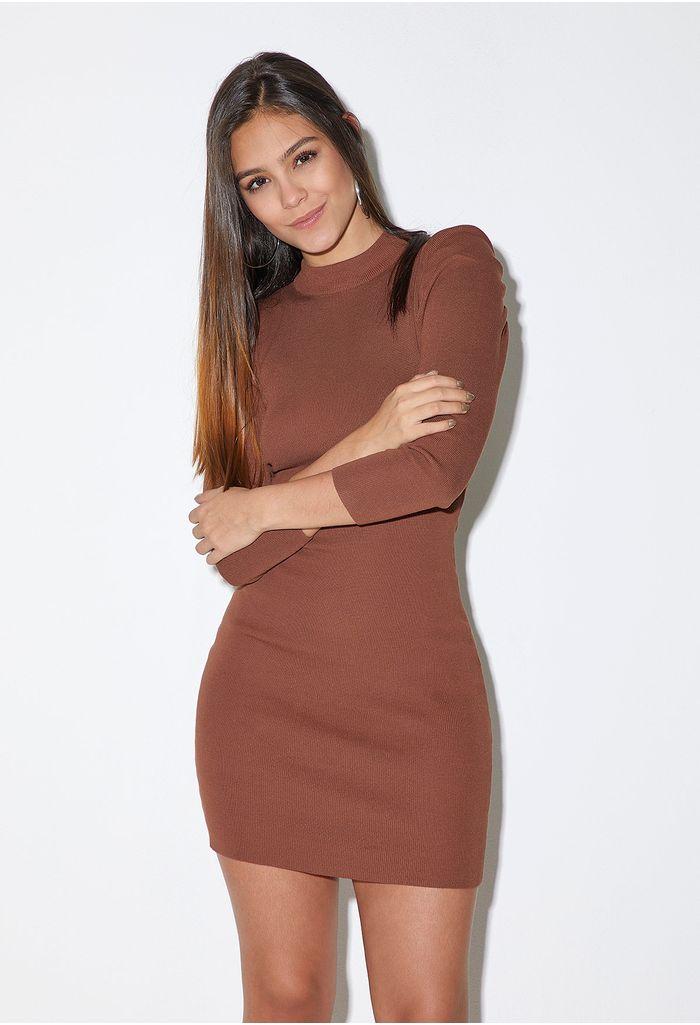 vestido-caki-e140305a-1