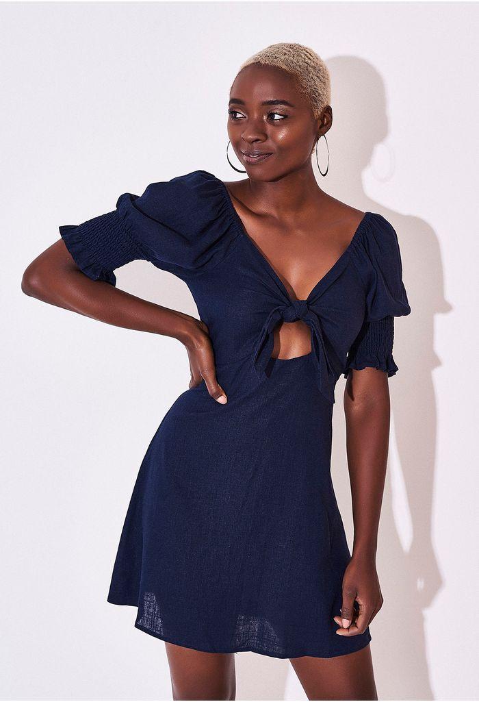 vestidos-azul-e140469-1
