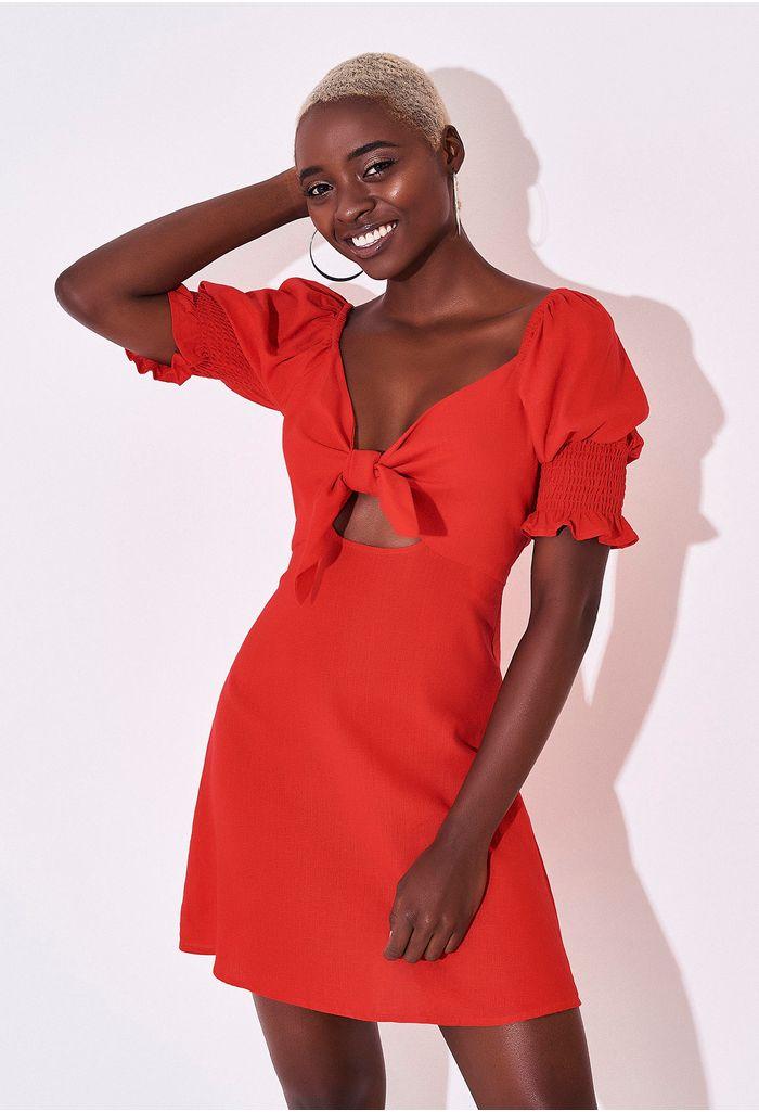 vestidos-rojo-e140469-1