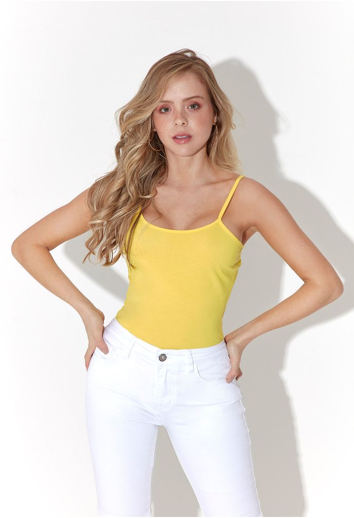 camisasyblusas-amarillo-E156537B-1