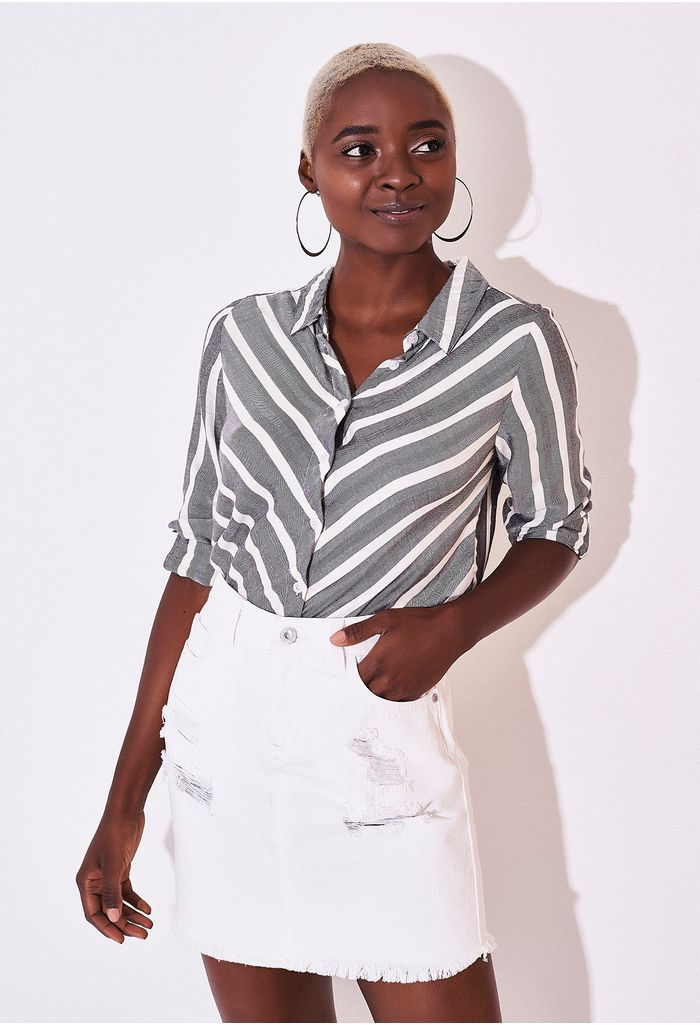 camisasyblusas-gris-e158032-1
