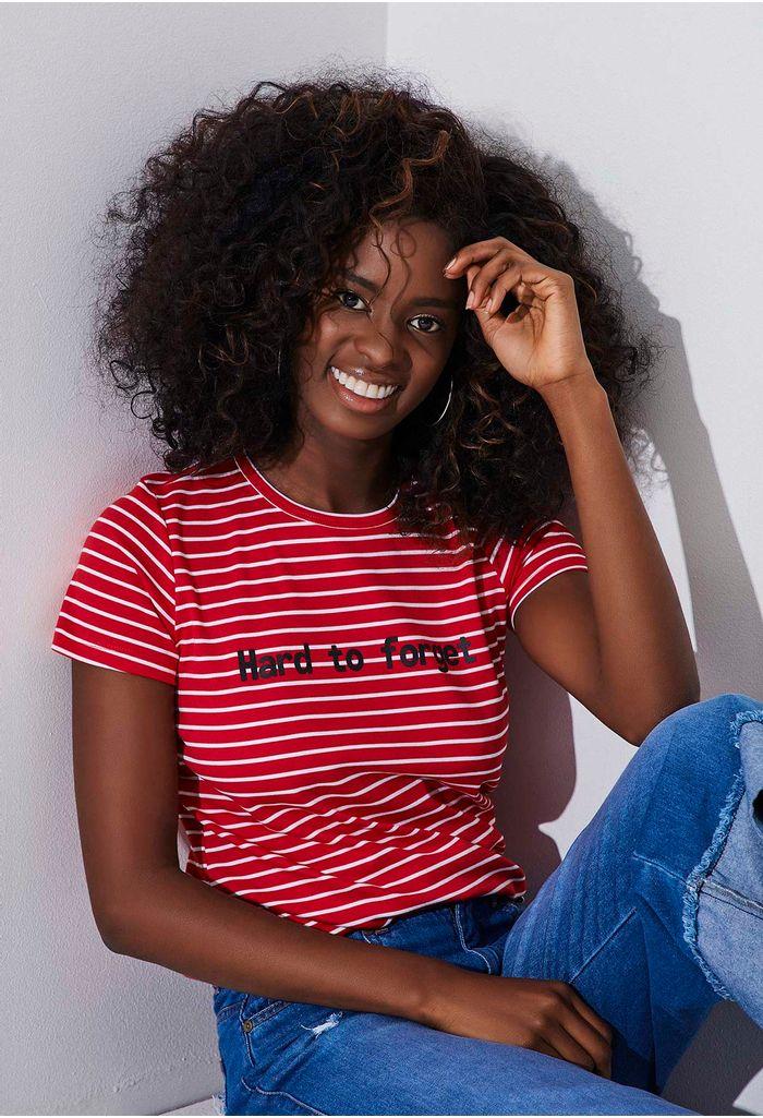 camiseta-rojo-e170033-1-1