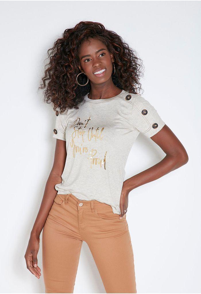 camisasyblusas-beige-e170093-1