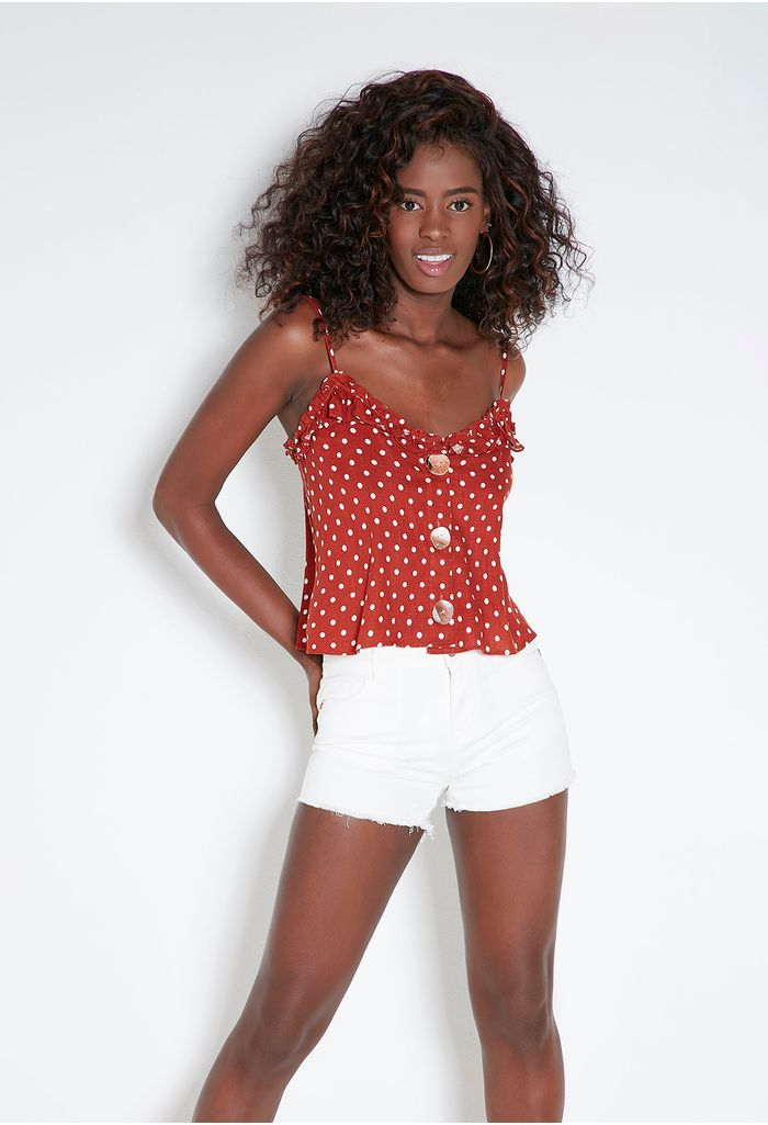 7099e85c05bf Ropa, Jeans y Accesorios de Moda para Mujer | ELA