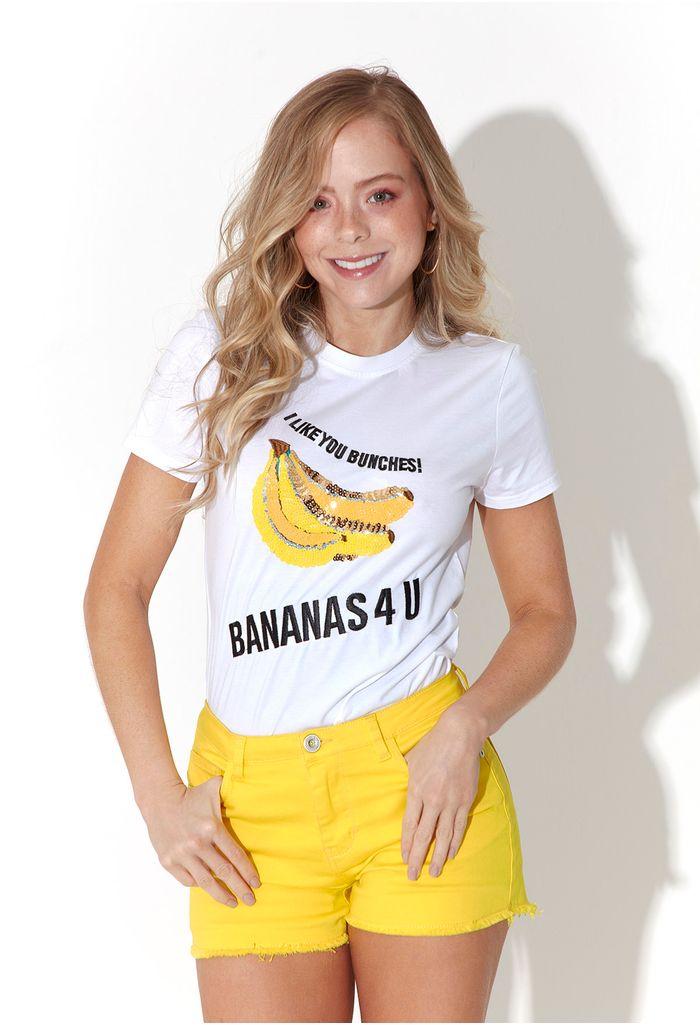 camisetas-blanco-E170113-1