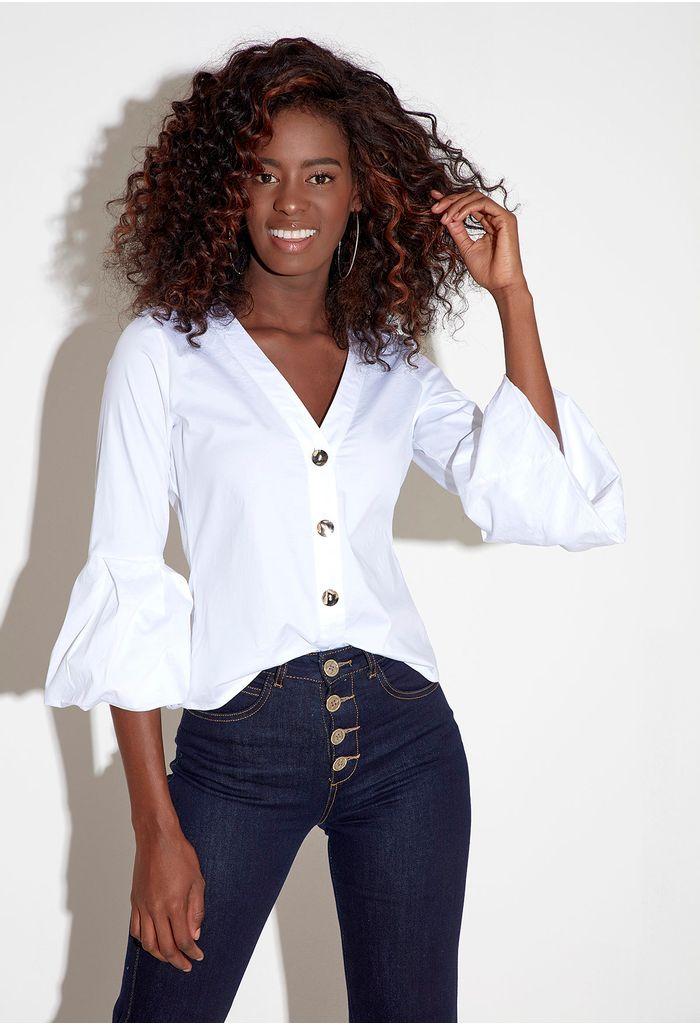 camisasyblusas-blanco-e170132-1