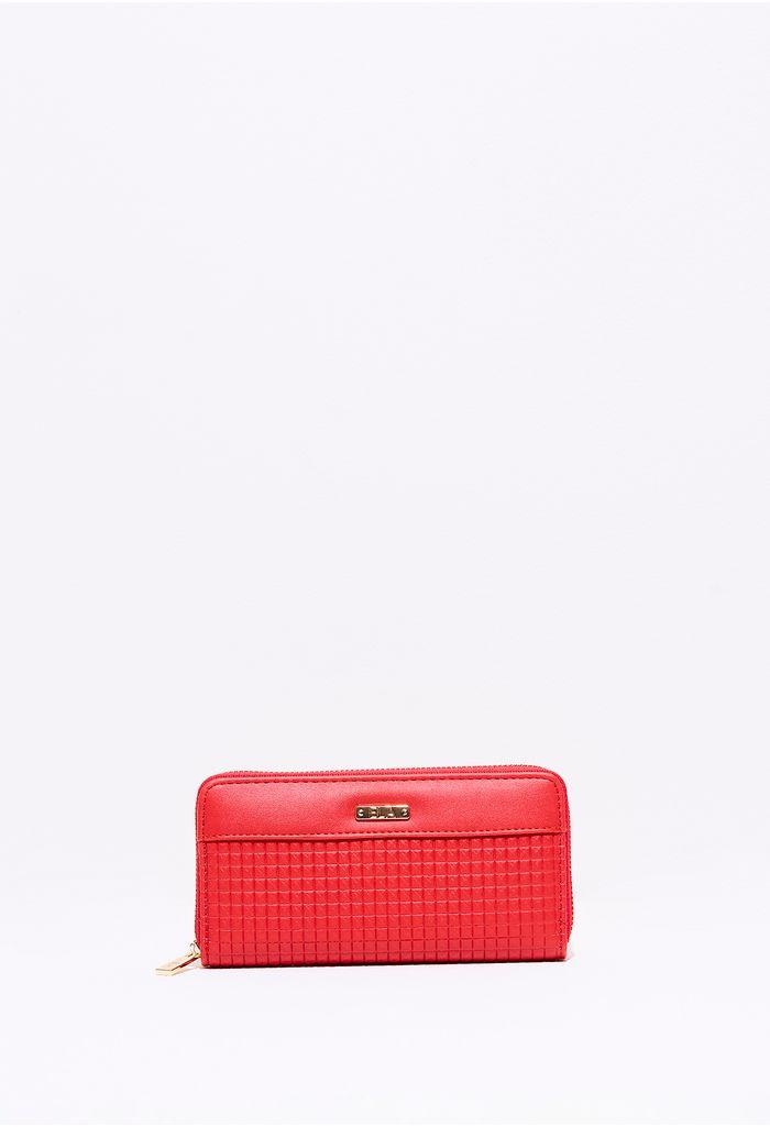 accesorios-rojo-e217572a-1