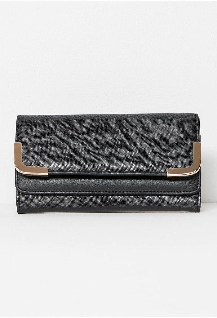 accesorios-negro-e217583a-1