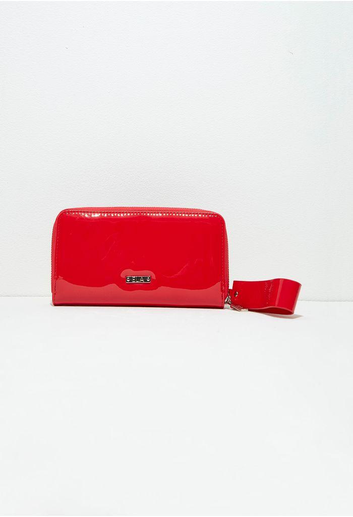 accesorios-rojo-e217762a-1