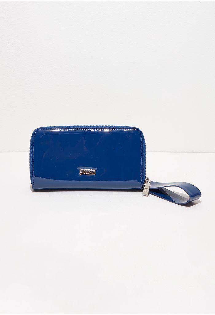 accesorios-azul-e217762a-1