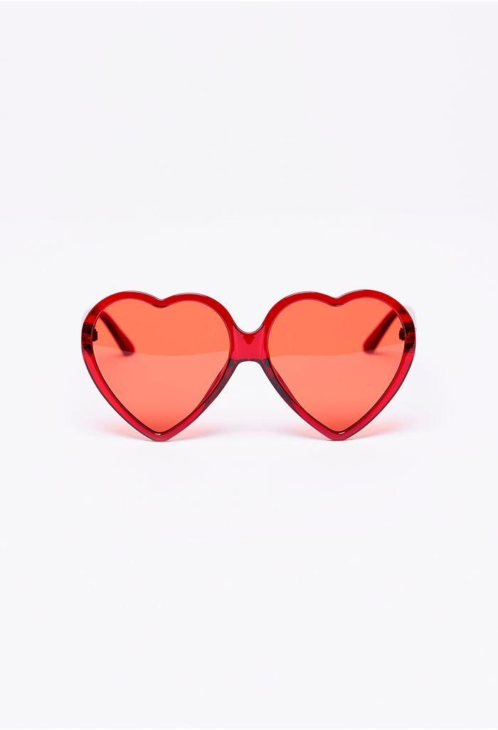 accesorios-rojo-e218112-1