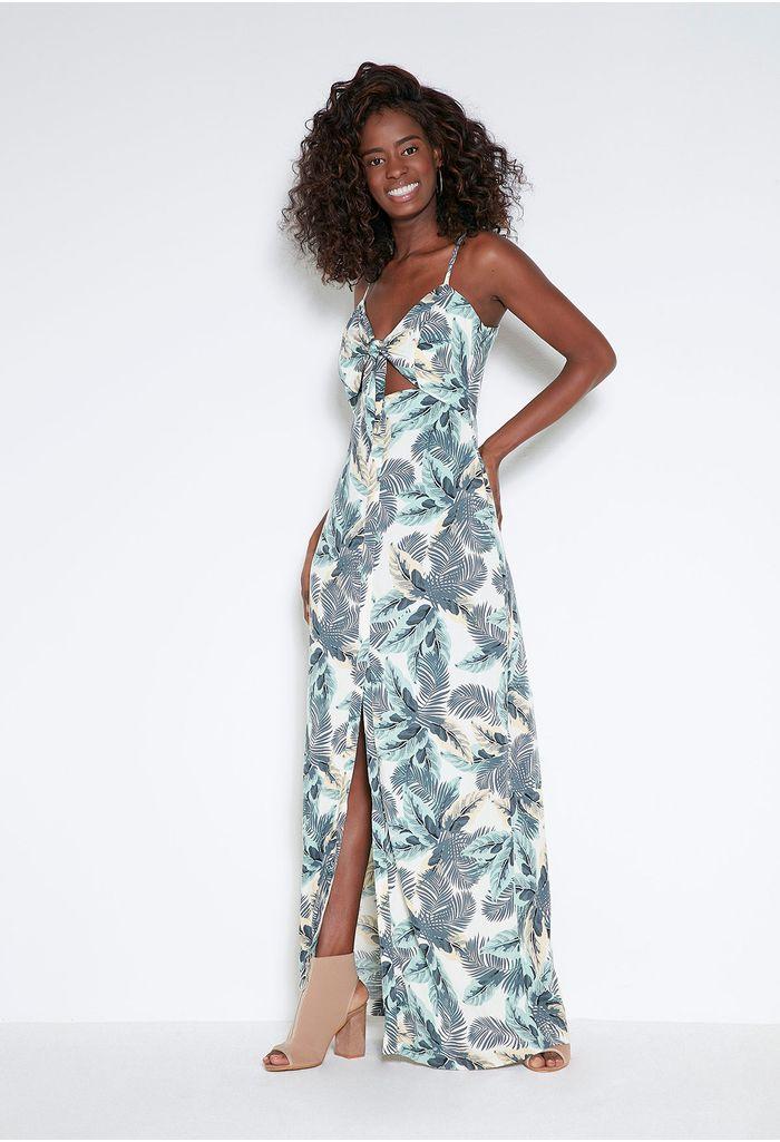 vestidos-verde-e140528-1