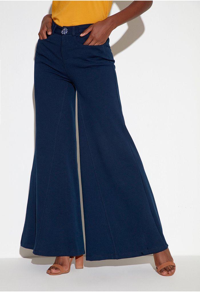 pantalonesyleggins-azul-e027274-1