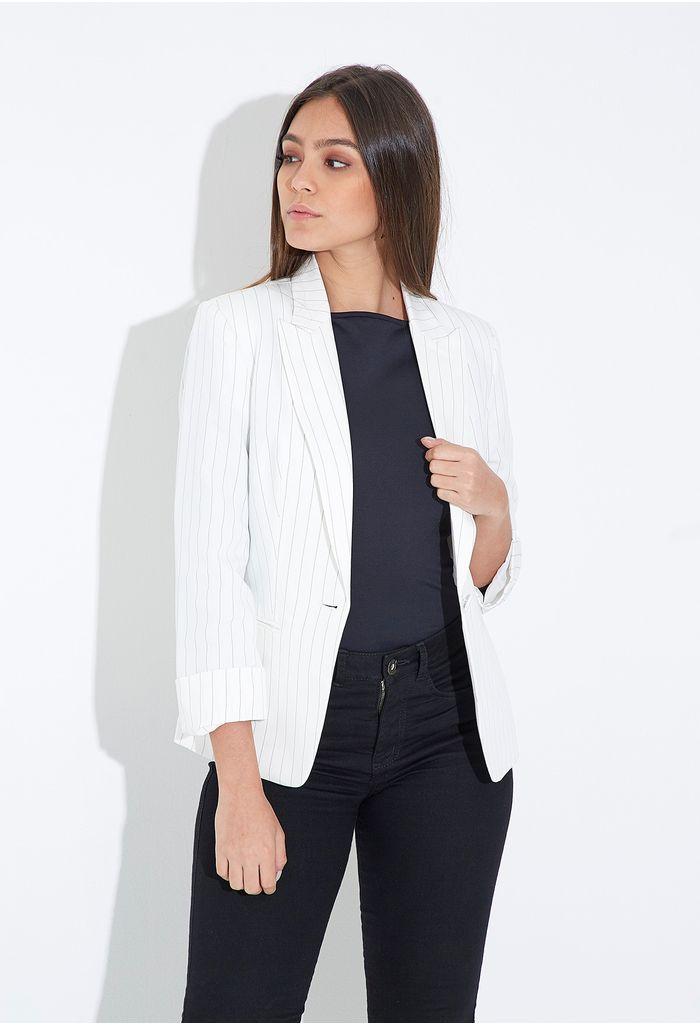 chaquetas-blanco-e301501-1